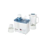 Jamsons 3 In 1 Heavy Duty Square Juicer - JS-208