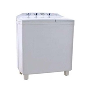 Buy Dawlance DW-5200 - WASHING MACHINE - 8KG - White  online