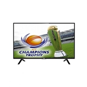 Buy TCL 43D2900 - LED TV Full HD-43 Inch  online