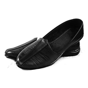 Buy Monster Casual Black Loafer  online