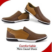 Comfortable Mens Causal Shoes