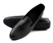 Mens Classic Kempton Shoes Design 3