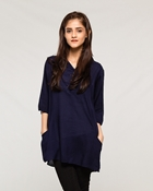 Buy Mardaz shirt for womens FL-N-01  online