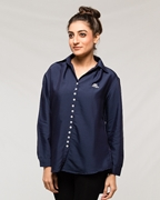 Mardaz shirt for womens FL-N-10