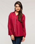 Mardaz shirt for womens FL-N-11