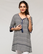 Buy Mardaz shirt for womens FL-N-82  online