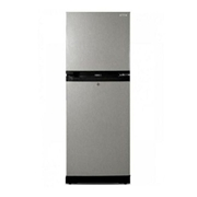 Orient OR-5554IP - Direct Cool Refrigerator - 12 CFT