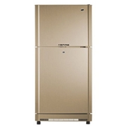 PEL PRAS 2200 - Aspire Series Top Mount Refrigerator