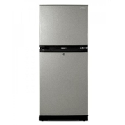 Orient OR-5535IP - Top Mount Refrigerator - 10cft