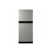 Orient OR-6057IP - Top Mount Refrigerator - 380 LTR