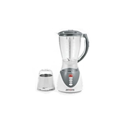 Jamsons 2 In 1 Fancy Euro Jug Blender