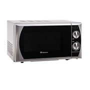 Dawlance Microwave Oven MD-5