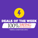Picture for category Deals of the Week