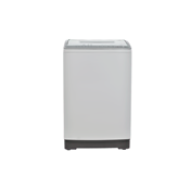 Buy Dawlance DWT-230A W Fully Automatic Top Load Washing Machine  online