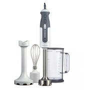 Kenwood HDP304 - Hand Blender