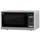 Buy Pel Microwave Oven PMO 30SL  online