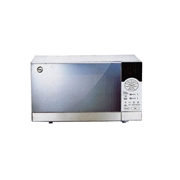 Pel Microwave Oven PMO 23 SG