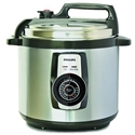 Picture for category  Pressure Cooker