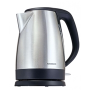 Kenwood Kettle SJM-290-1.7L
