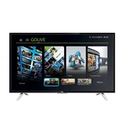 TCL 40inch Go Live LED TV S4900