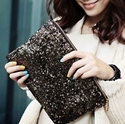 Picture for category Women's Bag