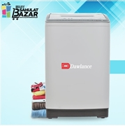 Dawlance DWT-230A W Fully Automatic Top Load Washing Machine