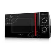 Dawlance Microwave Oven MD-7