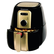 Westpoint Air Fryer WF-5255- Black