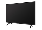 "Buy TCL 40"" 40D4900 FULL HD LED TV  online"