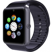 Buy Smart Watch Model GSM Android GT08  online