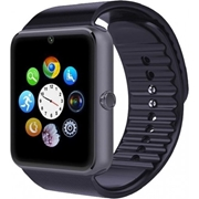 Smart Watch Model GSM Android GT08