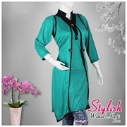 Stylish Womens Kurti St-03