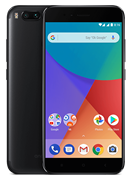 Mi A1 with 1 Year Official Warranty