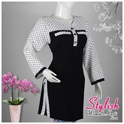 Stylish Womens Kurti St-08