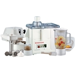 Westpoint Jumbo Food Factory 10 In 1 WF-8810