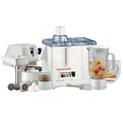Buy Westpoint Jumbo Food Factory 10 In 1 WF-8810   online