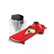 Westpoint WF-12 - Deluxe Kitchen Slicer