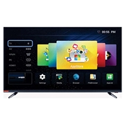 Changhong Ruba LED55F5500i 55inch (2 x HDMI, USB x 2)