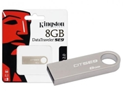 Kingston Data Traveler USB - 8 GB