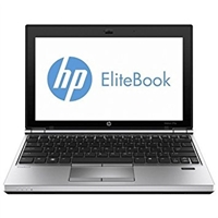 HP Elitebook 2170P (Refurbished)