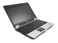 HP Elitebook 8440P (Refurbished) with free bag and charger included