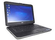 Dell Latitude E5430 (Refurbished)