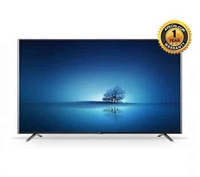 TCL 43D2900 - LED TV Full HD-43 Inch