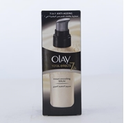 Olay Total Effect7 Instant Smothing Serum 50ml