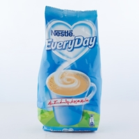 Nestle Everyday 400gm