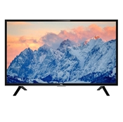 Buy TCL 32 inch standard LED TV (L32D2900)  online