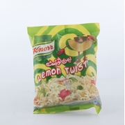 Knorr Lemon Twist Noodles 66gm