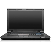 LENOVO THINK PAD L520 refurbished (slightly Used Laptop)