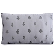 Pillow Covers Mughal Empire