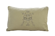 Pillow Covers Victorian Chat Mongia